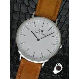 فروش ساعت دَنیل وِلینگتون مردانه کلاسیک DANIEL WELLINGTON