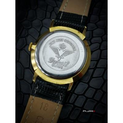 ساعت کلکسیونی دارویل DARWIL