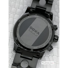 ساعت دوکسا اصل سوئیس  original DOXA swiss