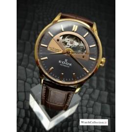 نمایندگی ساعت اِدوکس اصل سوئیس در فروشگاه واچ کالکشن original EDOX swiss