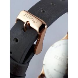 ساعت الگانس کلاسیک _ ELEGANCE