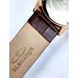 فروش آنلاین ساعت الگانس ELEGANCE vip
