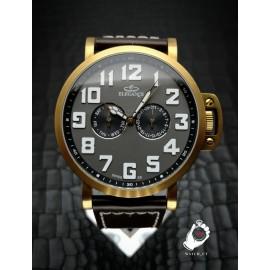 فروش ساعت نظامی الگانس اورجینال ELEGANCE original