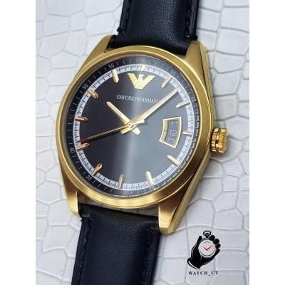 ساعت امپریو آرمانی مدل کلاسیک EMPORIO ARMANY