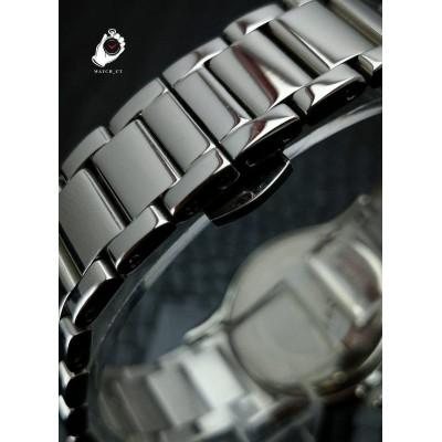 ساعت موتور سوئیس امپریو آرمانی EMPORIO ARMANY
