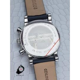 فروش آنلاین ساعت امپریو آرمانی EMPORIO ARMANI