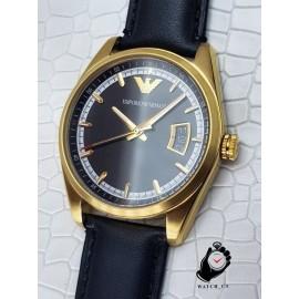 فروش ساعت اِمپریو آرمانی کلاسیک در گالری واچ کالکشن EMPORIO ARMANI vip