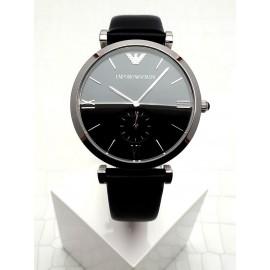 خرید و فروش اینترنتی ساعت اِمپریو آرمانی کلاسیک در گالری واچ کالکشن EMPORIO ARMANI