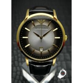 فروش ساعت اِمپریو آرمانی کلاسیک در فروشگاه واچ کالکشن EMPORIO ARMANI