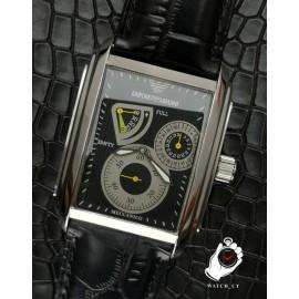 فروش ساعت اِمپریو آرمانی اتوماتیک در گالری واچ کالکشن EMPORIO ARMANI vip