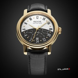 ساعت ایپوز اصل سوئیس EPOS swiss original