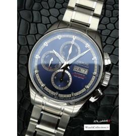 فروش ساعت ایپوز اصل سوئیس  original EPOS swiss