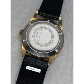 ساعت اترناماتیک کلکسیونی چَکشی vintage rare ETERNA-MATIC swiss
