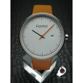 ساعت فانتور اصل دانمارک FANTOR Denmark original