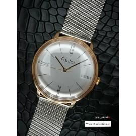 فروش ساعت فانتور کلاسیک اصل original FANTOR Denmark