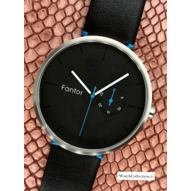 فروش آنلاین ساعت فانتور اورجینال در گالری واچ کالکشن  original FANTOR Denmark