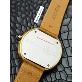 فروش آنلاین ساعت فانتور اصل دانمارک در گالری واچ کالکشن original FANTOR Denmark
