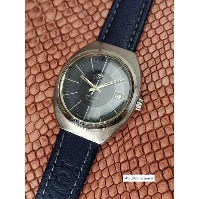ساعت فورتیس کلکسیونی اصل سوئیس vintage FORTIS swiss
