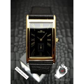 فروش آنلاین ساعت فورتیس کلکسیونی اصل سوئیس در گالری واچ کالکشن vintage FORTIS swiss