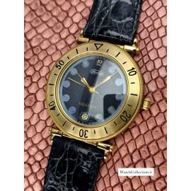 فروش آنلاین ساعت فورتیس کلکسیونی اصل در گالری واچ کالکشن  vintage FORTIS swiss