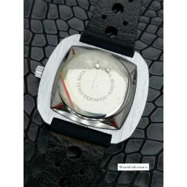 ساعت گالیله کلکسیونی اصل سوئیس vintage GALILE swiss