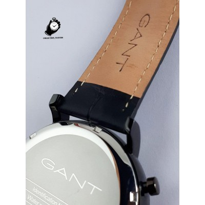ساعت گنت اصل _ GANT
