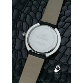 فروش ساعت جِمکس زنانه جواهری GEMAX original
