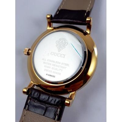 ساعت گوچی _ GUCCI