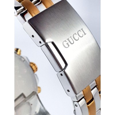 ساعت گوچی آکبند GUCCI