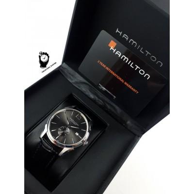 ساعت همیلتون اصل _ HAMILTON
