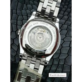 ساعت همیلتون اصل سوئیس  HAMILTON  swiss original