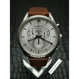 فروش ساعت هانووا اصل سوئیس در گالری واچ کالکشن original HANOWA swiss