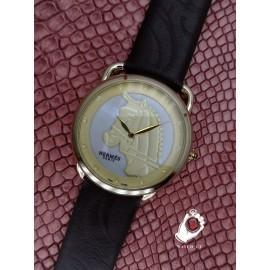 فروش آنلاین ساعت هِرمِس HERMES