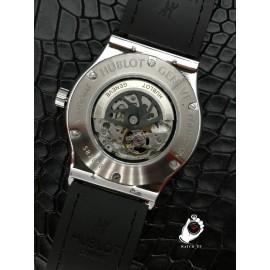 فروش ساعت هوبلو اتوماتیک در گالری واچ کالکشن HUBLOT vip