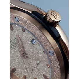 ساعت هوبلو کلاسیک HUBLOT