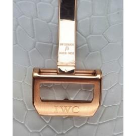 ساعت آی دبلیو سی موتور سوییس IWC