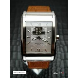 فروش ساعت ژاک لِمن اتومات اصل در گالری واچ کالکشن JACQUESLEMANS