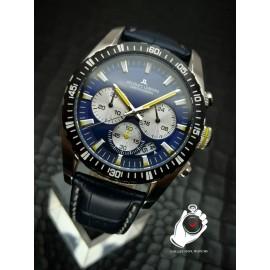 خرید آنلاین ساعت ژاکلِمن اورجینال در گالری واچ کالکشن JACQUESLEMANS