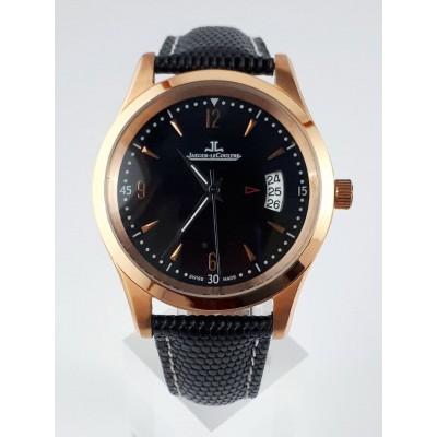 ساعت ژژ لکولت کلاسیک  JAEGER LECOULT