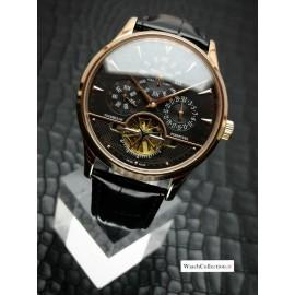 فروش ساعت ژِژِ لکولتر لاکچری در گالری واچ کالکشن JAEGER-LECOULTRE vip
