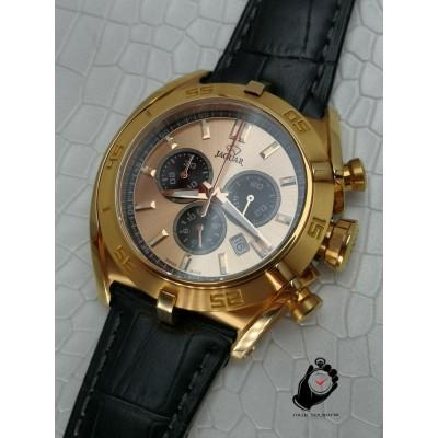 ساعت جگوار اصل سوئیس JAGUAR swiss original