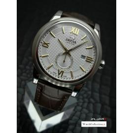 فروش ساعت جگوار اصل سوئیس original JAGUAR swiss original