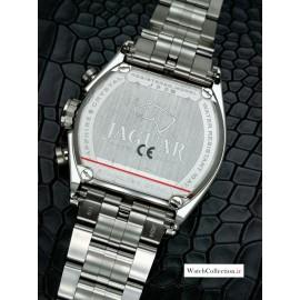 فروش ساعت جَگوار کورنوگراف اصل  original JAGUAR swiss