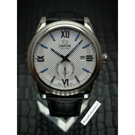 ساعت کلاسیک جگوار اصل original JAGUAR swiss original