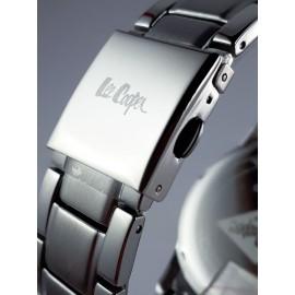 ساعت مردانه لیکوپر _ LEE COOPER
