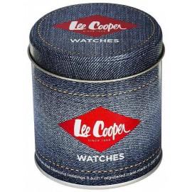 ساعت مردانه لی کوپر _ LEE COOPER