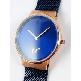 ساعت لی کوپر اصل LEE COOPER