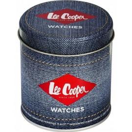 ساعت اصل لیکوپر LEE COOPER