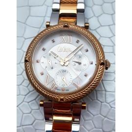 ساعت لیکوپر زیبا LEE COOPER
