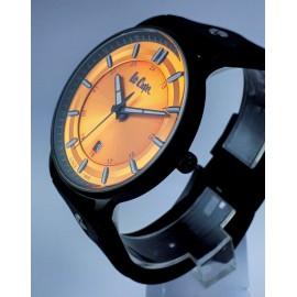 ساعت لی کوپر شرکتی اصل LEE COOPER original